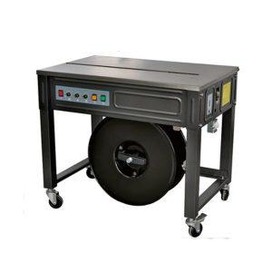HIPO halbautomatische Umreifungsmaschine 5-15mm  Banderoliermaschine für PP-Kunststoffband