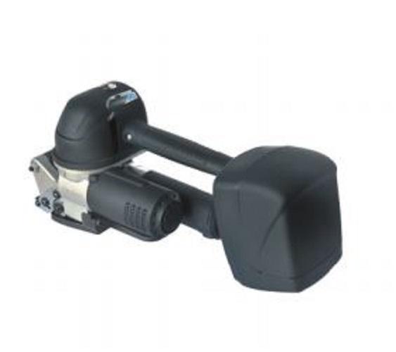 tes-plus-16-19mm-akku-umreifungsgerat-pet-pp-band-billig