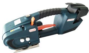 tes-12-16mm-Akku-Umreifungsgerat-preise