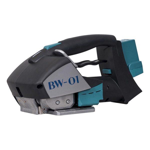bw-01-11-16mm-akku-umreifungsgerat-pet-pp-band-inkl-akkuladegerat