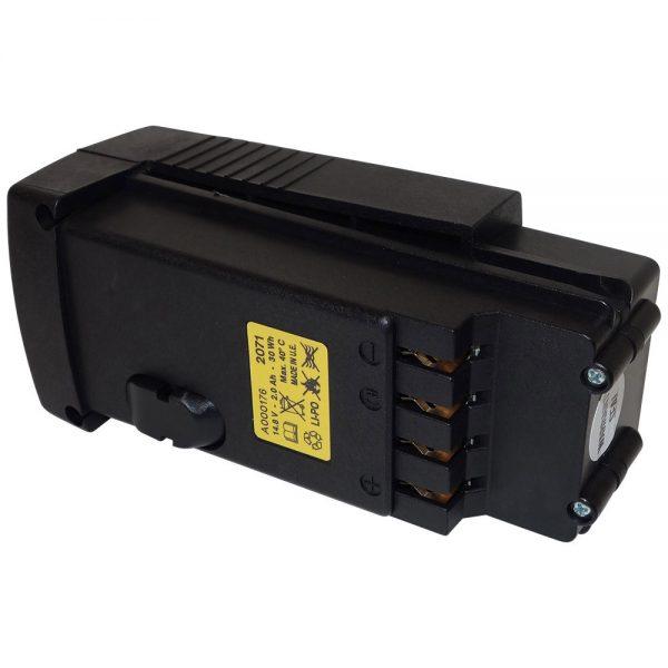 BW-03-11-16mm-Batterie-Umreifungsgerät-fur-PET-PP-preise-gut