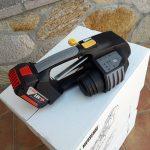 mb820-batterie-handwerkzeug-16-19-mm-akku-umreifungsgerat-billig
