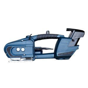 Akku Umreifungsgerät TES PP PET 12-16mm günstig