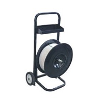 batterystrapping.com-dispenser-cart-composite-strap
