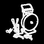 Manuelle- und Pneumatische-Umreifungsgerät