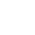 PET, PP, Komposit-Kordelband, Textilband & Kleberband