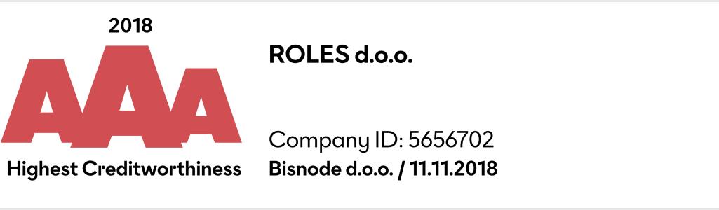 aaa-bonitetna-ocena-podjetje-roles
