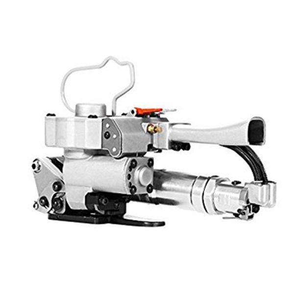 air19-pneumatisches-umreifungsgerat-13-19-mm-umreifungswerkzeug