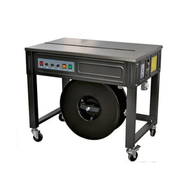 HIPO-halbautomatische-umreifungsmaschine-5-15mm-banderoliermaschine