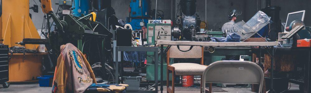 industrijsko-pakiranje-pakirni-stroji-cena