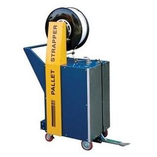COMBO-paletten-halbautomatische-umreifungsmaschine-preis-neu-PP-band-9-19mm