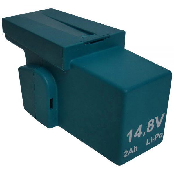 batterie-umreifungsgerat-BW-01-ladegerat