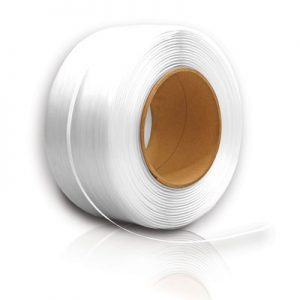 Composite Textil-Umreifungsband - Kompositband