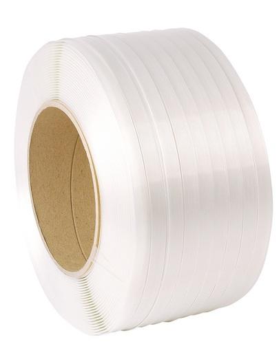 composite-textil-umreifungsband-kompositband-preis