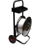 batterystrapping.com-dispenser-cart-composite-strap-price