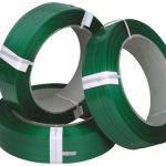Polyester-PET-Umreifungsband-PET-band