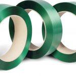 Polyester-PET-Umreifungsband-PET-band-preis