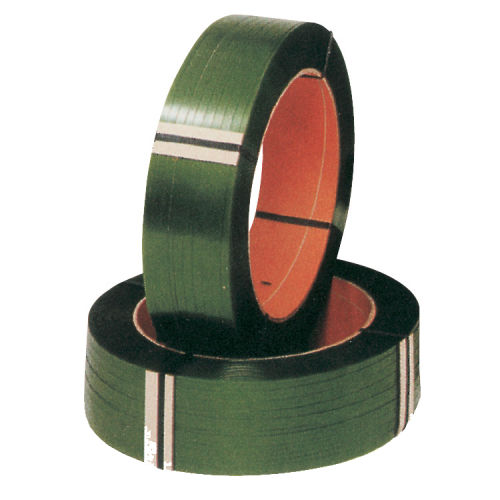 batterystrapping.com-packing-plastic-PET-strap-12mm-16mm-19mm-price-buy