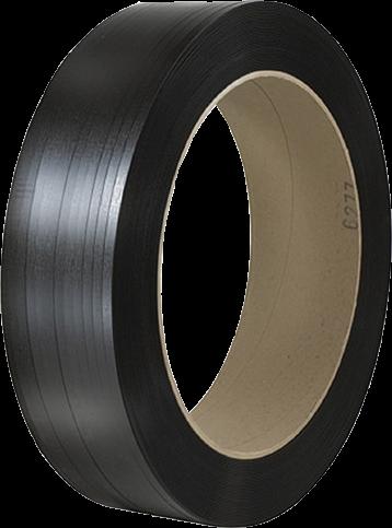 PP-umreifungsband-polypropylenband-preis