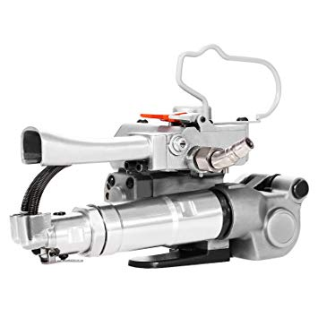 air19-pneumatisches-umreifungsgerat-13-19-mm-umreifungswerkzeug-preis