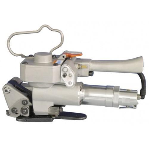 air19-pneumatisches-umreifungsgerat-13-19-mm-umreifungswerkzeug-billig