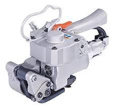air19-pneumatisches-umreifungsgerat-13-19-mm-umreifungswerkzeug-neu