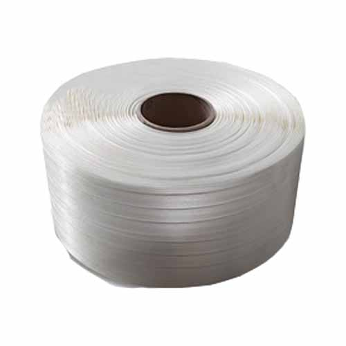 textilbänder-16mm-19mm-76mm-Umreifungsband
