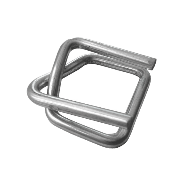 drahteimer-clips-klemmen-fur-textil-verbundbander-16mm-19mm-oder-25mm