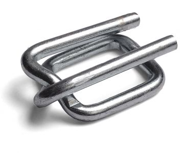 drahteimer-clips-klemmen-fur-textil-verbundbander-16mm-19mm-oder-25mm-preis