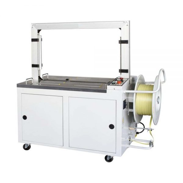 AUTOMA-automatic-strapping-machine