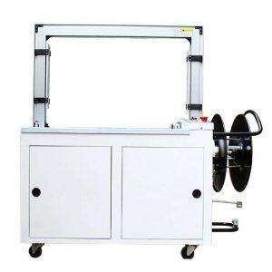 Preis der automatischen Umreifungsmaschine AUTOMA