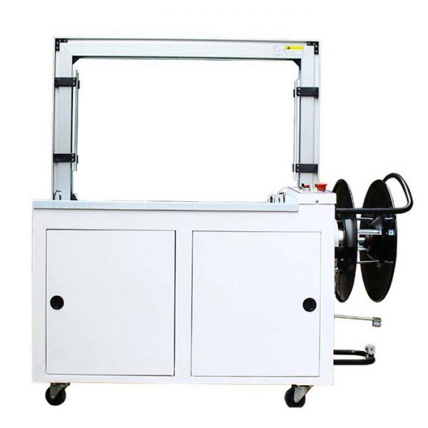 AUTOMA-automatic-strapping-machine-price
