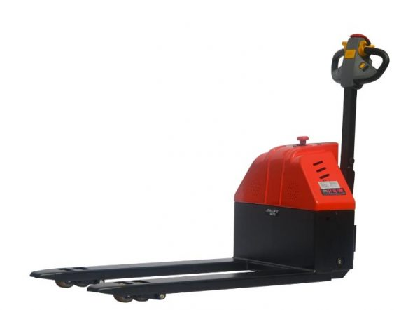 Electric-pallet-truck-new