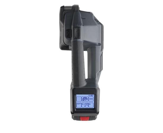 Signode-BXT3-akku-umreifungsgerat-9-16mm