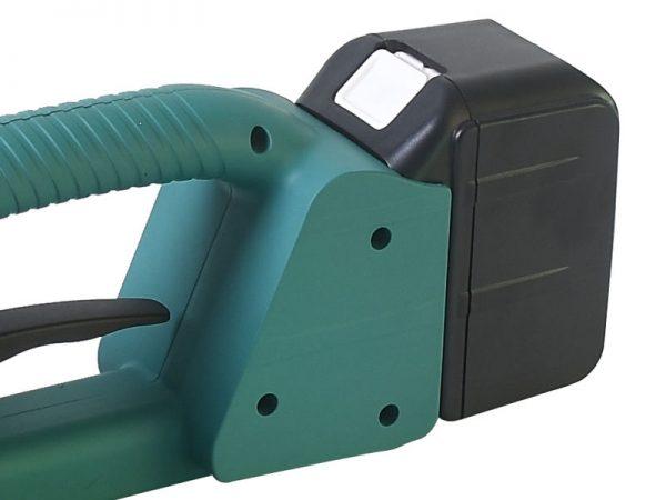 akku-umreifungsgerat-NEO-9-16mm-gunstig