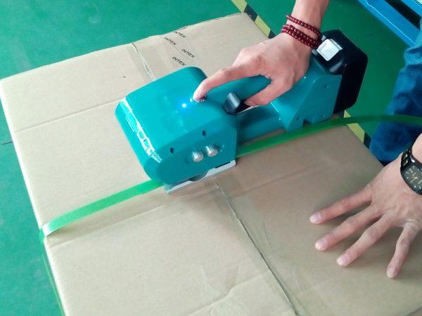 akku-umreifungsgerat-tool-NEO-9-16mm-kaufen