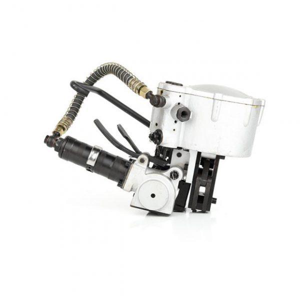 pneumatisches-Stahlband-Umreifungsgerat-billig
