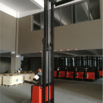 7SMITH-Electric-stacker-with-stand-price-1500kg-260cm